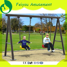indoor seesaw playground seesaw plastic seat plastic horse seesaw