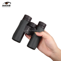 Outdoor Clear Compact High Powered Large Zoom Long Range Binoculars Telescopes