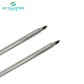 Sinowares bone marrow biopsy aspiration needle