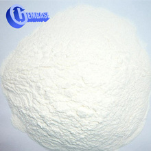 Cas No. 532-32-1 Chemical Powder 99% Price Of Sodium Benzoate