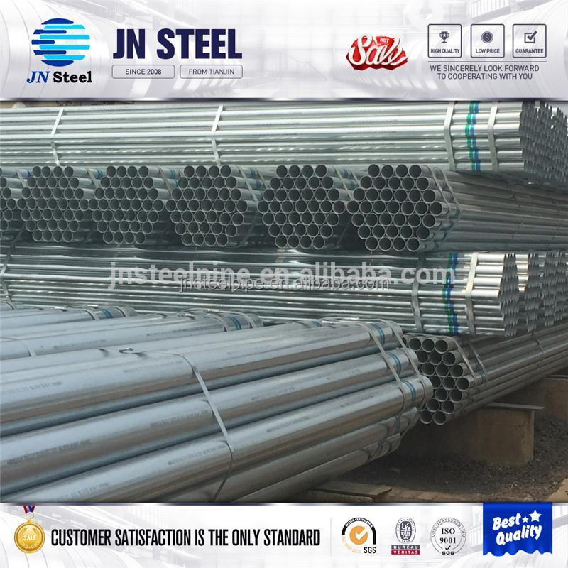 price list 80 x 80 x 3mm STEEL MILD BOX SECTION VARIOUS SIZES LENGTHS SQUARE TUBE construction material
