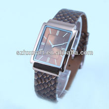 Popular luxury watches lady style 2012