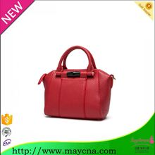 New fashion bag for girl ladies women,women handbags,lady handbags bag
