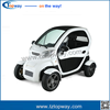 Right drive or left drive Steering and Electric tricycle rickshaw for passenger/family