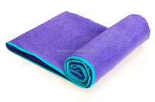 800gsm microfiber pet towel factory, 8 years produce experience, 5 years export experience