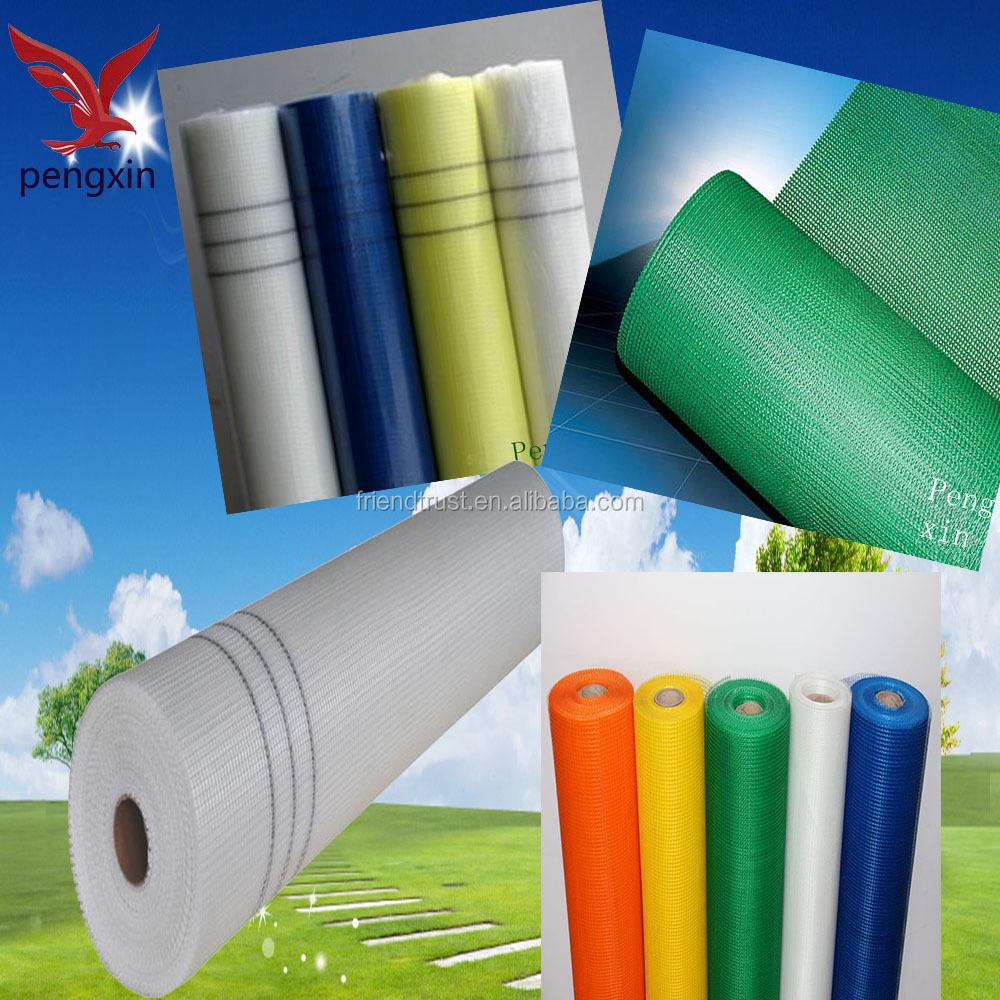 Fiberglass Framing Material : Fiberglass used building materials mesh fabric cloth buy