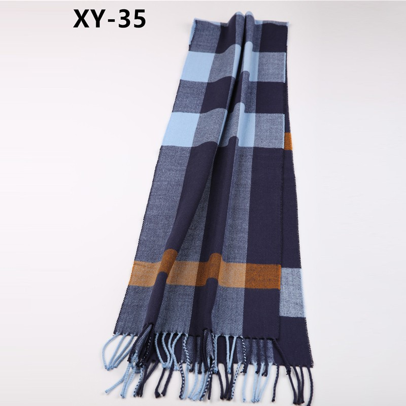 XYWJ30-41 High quality fashion woven cheap pashmina scarf factory wholesale sales