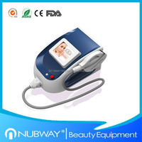 home use ipl hair removal laser device,ipl hair removal machine supplier,ipl hair removal machine home use