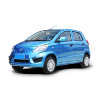 Professional manufacturer environmental oem cheap electric car for sale
