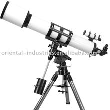 Sky Telescope #FT1521200 Refractors,astronomical telescope,long range telescope