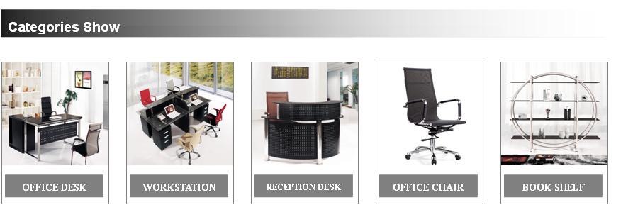 top qualit en verre table meubles moderne bureau de bureau vendre bureaux de travail id de. Black Bedroom Furniture Sets. Home Design Ideas