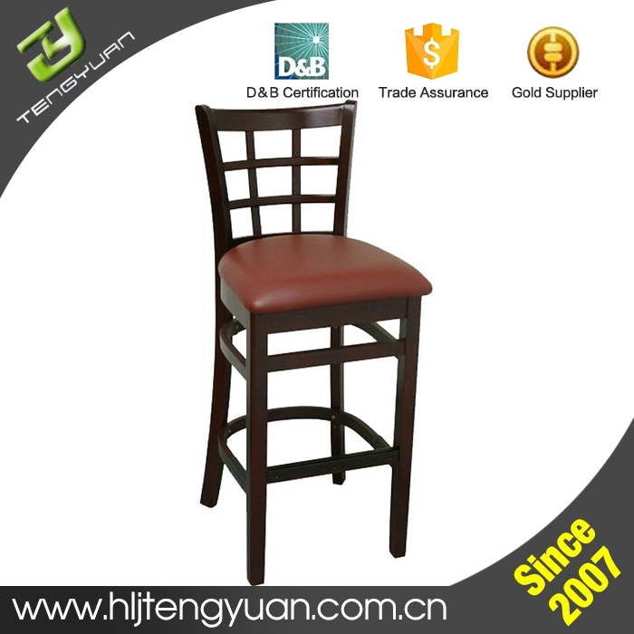 Wholesale t290b outdoor workwell wooden cheap used bar for Affordable furniture 290