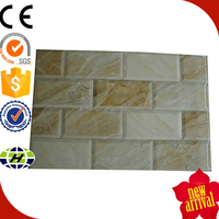 made in china ceramic tiles price square meter made hand