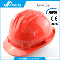 spain style safety helmet lightweight open face helmet