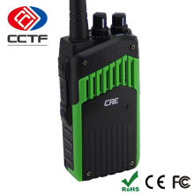 Kdx-V2 China Ham Radio Wholesale Equipments Long Distance Mobile Woki Toki Security Walkie Talkie
