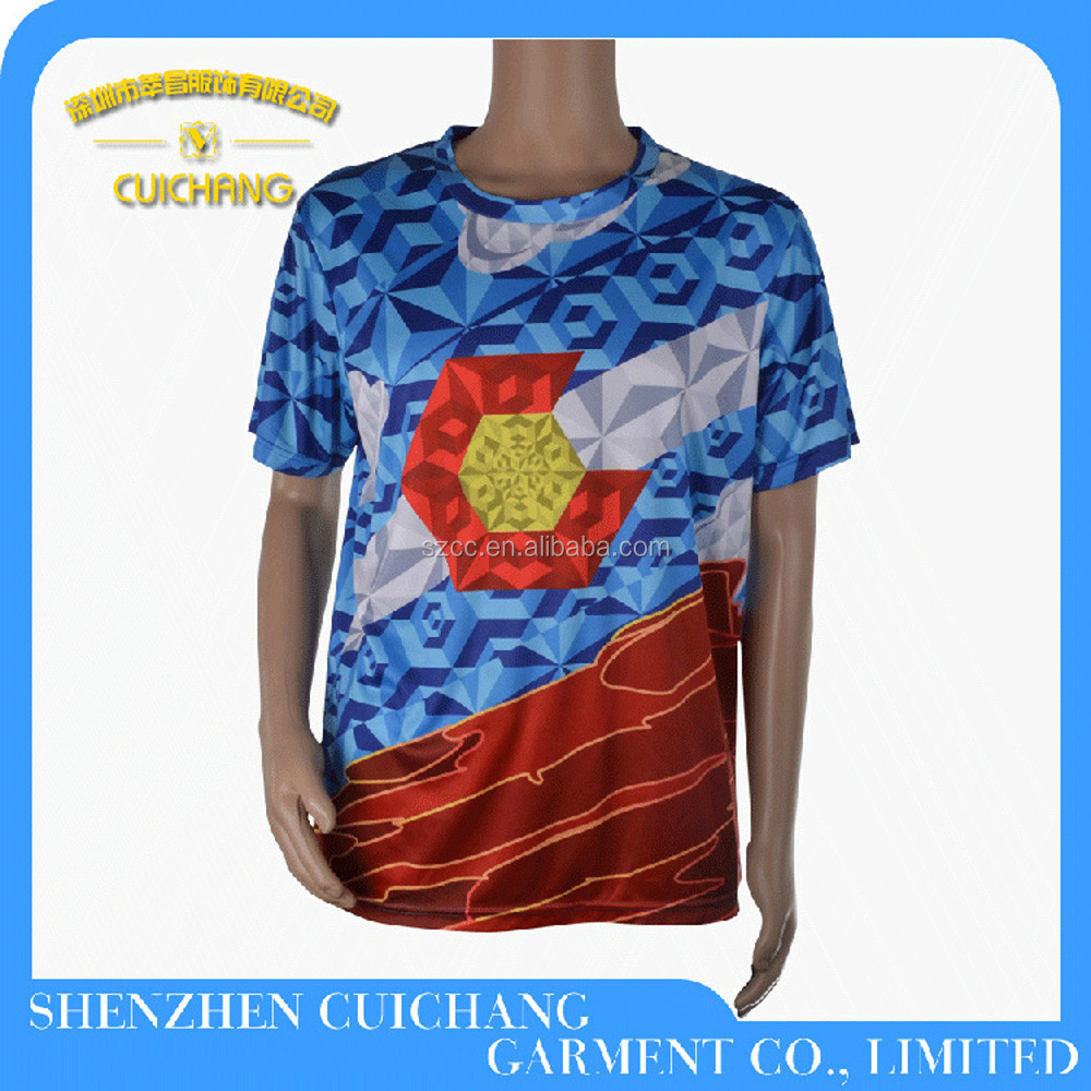 Custom t shirt printing buy custom t shirt printing bulk for Custom tee shirt printing