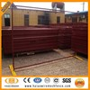 Anping manufacturer high-quality cheap Canada used temporary fence