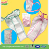 Disposable Nonwoven Weomen S G String