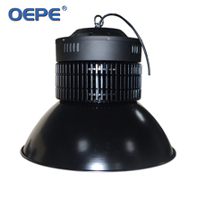 SMD LED high bay light 200W industrial lighting
