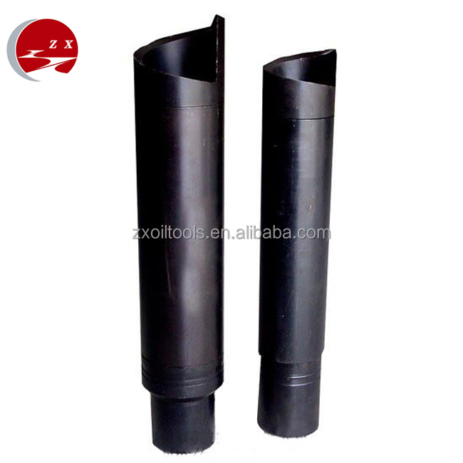 Downhole fishing tools LT-T type Releasing and Circulating Overshot for fishing operation