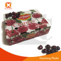 PP FLODING PACKING BOX / PP BOX / PP CORRUGATED BOARD