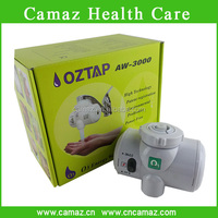 Household ozone tap water purifier for friendly Green life!