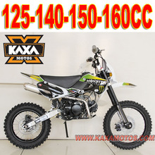 Chinese Pitbike 140cc