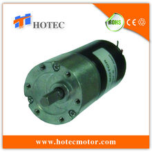 rc car brushless motors dc motor 37mm