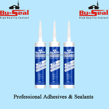 dow corning best neutral silicone sealant