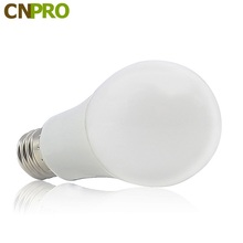 Hot Sale A60 LED Bulb Light B22 E26 E27 9W Bulb A19 LED Bulb Lamp With CE RoHS