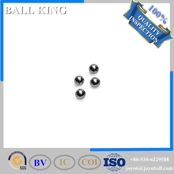 yafeite 316 stainless steel ball