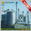 High quality reasonable price steel silo for grain storage