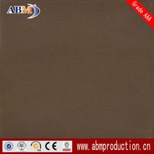 Foshan hot sale building material 600x600mm lepanto tiles, ABM brand, good quality, cheap price