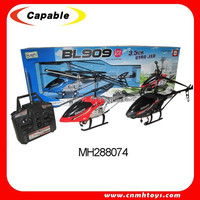 online shopping high quality 3.5 channel rc helicopter china with fashion