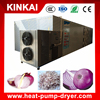 Stainless Steel Onion Dehydrator Drying Machine For food Dryer