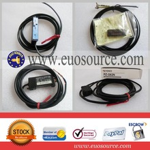 Photo micro sensor NJM2360AD DIP8