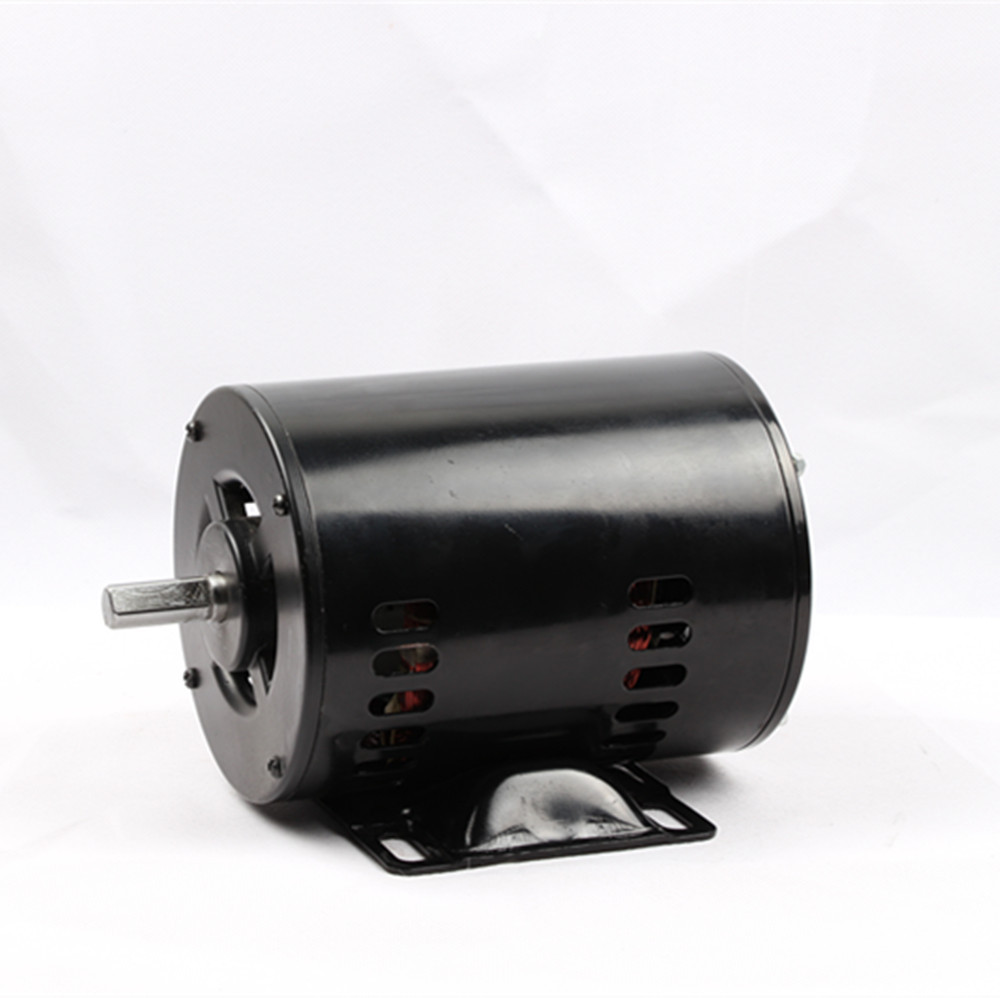 1 4 hp ac electric motor specifications buy electric