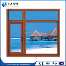 Wholesale Elegant Design Aluminium Accessories Doors And Windows