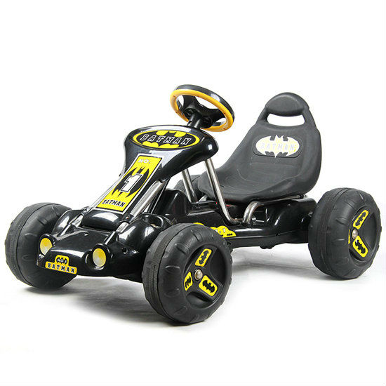 pc-2519788A off road pedal go kart fashionable ride on kart for kids