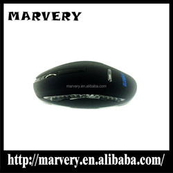 Lastest computer accessory Cheap wireless mouse mini wireless mouse from China supplier
