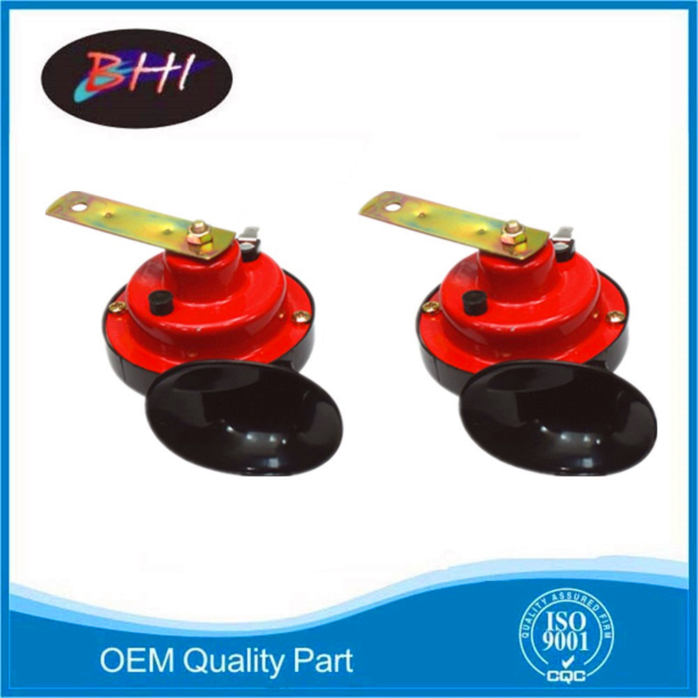 best selling motorcycle horn, motor air horn, motorcycle spare parts