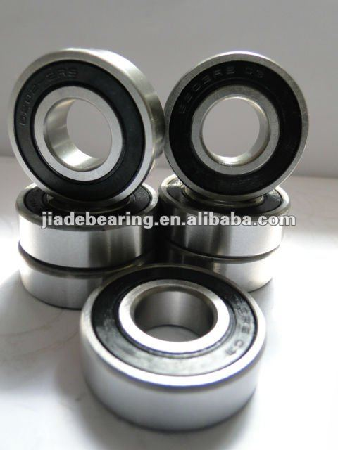 list of dry goods manufacturers 6202/ bearing