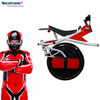 Most Popular Europe Product China Factory Dirt Bike Motocross Top Box Motorcycle