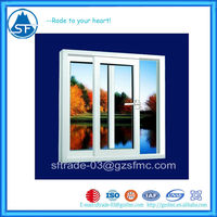indian window design latest window designs 2013