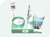 Cheap gemstone faceting polishing making machine lapidary machine jewellery tools