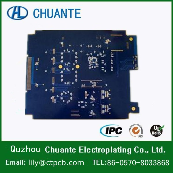 Gerber File Design/ PCB Design,12v power supply pcb