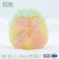 Best Selling Products Natural and Organic spa soap is hotel soap