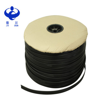 Easy to use micro drip irrigation tape system price
