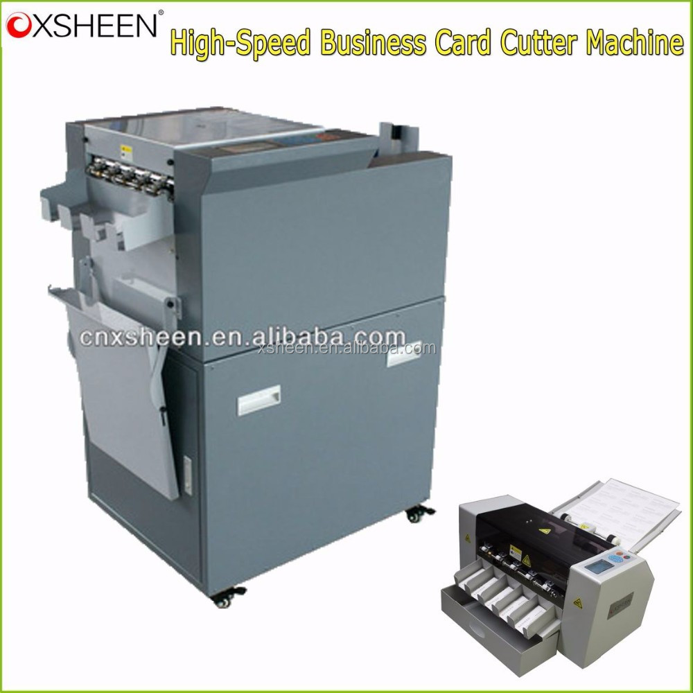 business card cutter,card die cutterer,business card cutting machine