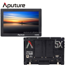 Aputure VS-5X HD-SDI field monitor, lcd monitor, 7 inch monitor with 1920*1200 resolution